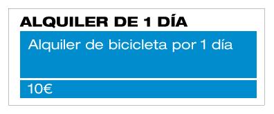paqueteA_bicicleta