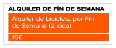 paqueteB_bicicleta